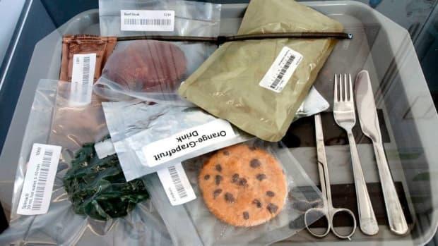 transforming-astronaut-fecal-waste-into-fuel-for-edible-bacteria