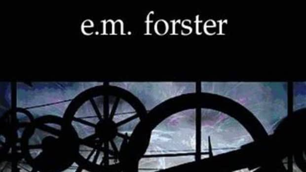 book-review-the-machine-stops-by-em-forster