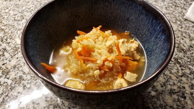 feel-good-lemony-quinoa-soup