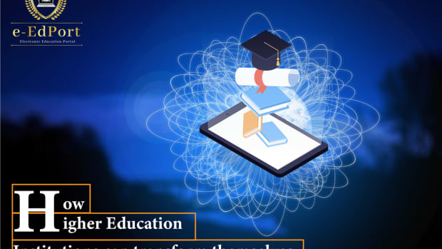 how-higher-education-institutions-can-transform-themselves