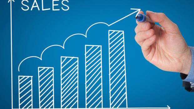 top-ten-sales-techniques-direct-salestelesales