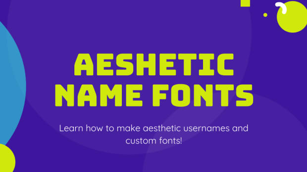 how-to-create-a-discord-name-font