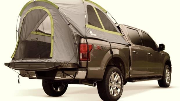 trucks-tents-vs-ground-tents