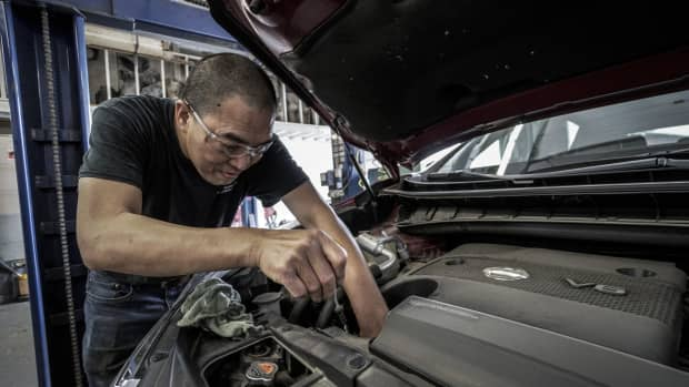 how-to-change-your-oil-in-6-easy-steps