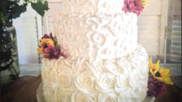 cake-decorating-basics-how-to-extend-a-boxed-cake-mix