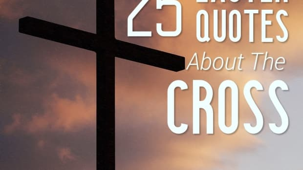 easter-quotes-on-the-importance-of-the-cross