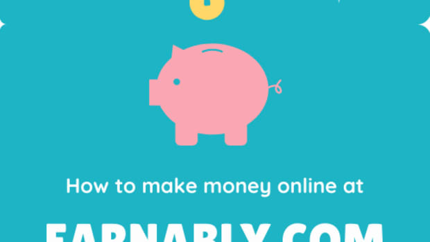how-to-earn-money-watching-videos-with-earnably