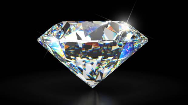 top-5-benefits-of-diamond