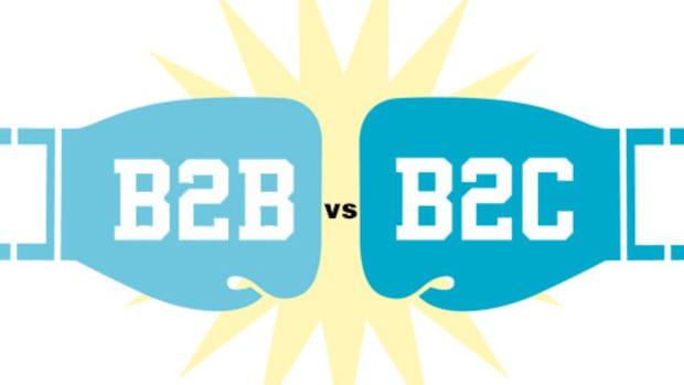 b2b-and-b2c-strategies-to-thrive-on-linkedin-in
