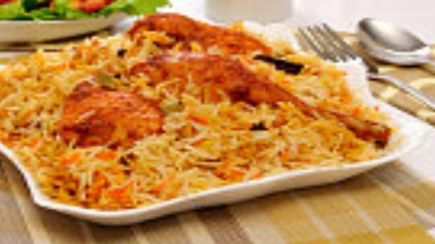 how-to-make-chicken-biryani-at-home