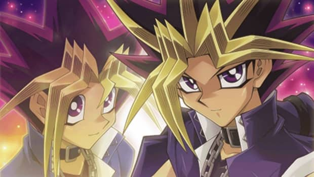 yugioh-questions-answered