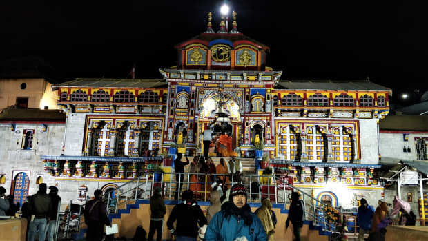the-mystery-of-79-degrees-east-meridian-and-hindu-religious-sites-part-ii