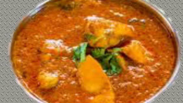how-to-make-chicken-curry-easily-at-home