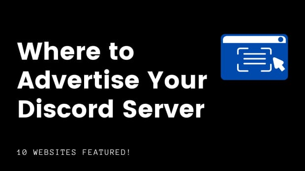 10-websites-to-advertise-your-discord-server