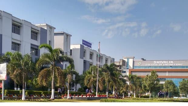 engineering-college-in-deharadun