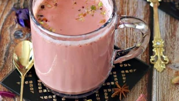 how-to-make-kashmiri-teapink-tea