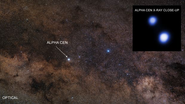 alpha-centauri-the-closest-star-system-to-our-sun