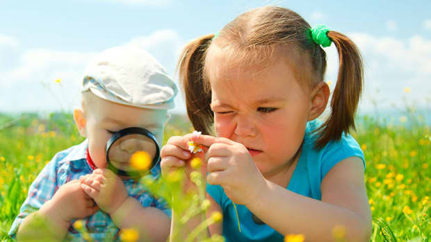 how-to-raise-a-taurus-child