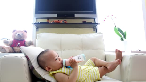 baby-bottle-syndrome