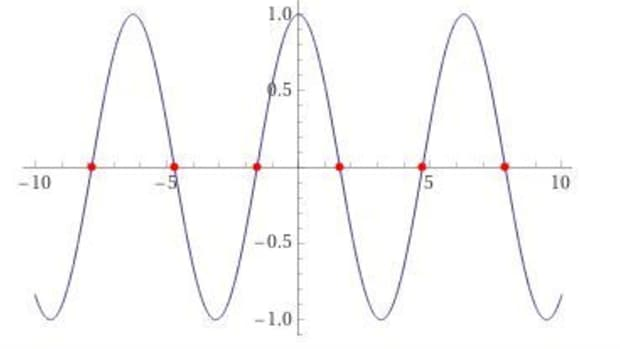 math-how-to-find-the-variance-of-a-probability-distribution