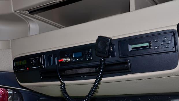 whatever-happened-to-cb-radio