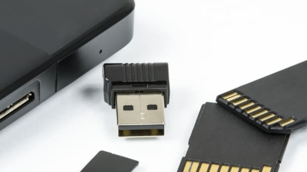examples-of-data-storage-devices