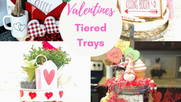 valentines-tiered-tray-ideas