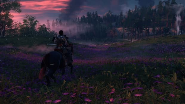 ghost-of-tsushima-was-my-game-of-the-year-for-2020