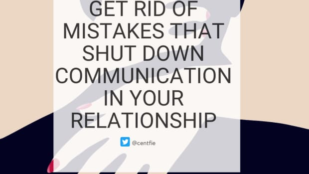 10-mistakes-that-shut-down-communication-in-your-relationship