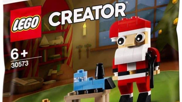 lego-creator-santa-polybag-30573-review