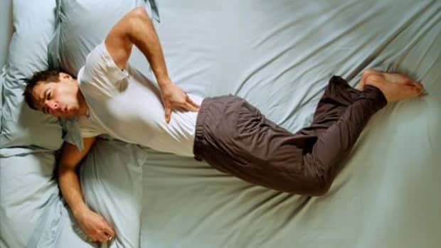 is-a-firm-mattress-better-for-your-back