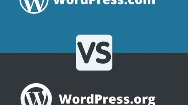 a-beginner-friendly-guide-to-comparison-between-wordpresscom-vs-wordpressorg