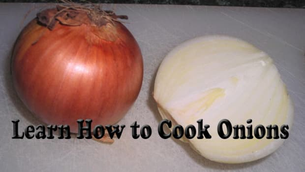 learn-how-to-cook-vegetables