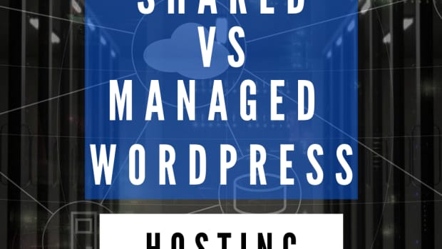 shared-vs-managed-word-press-hosting-top-7-key-differences