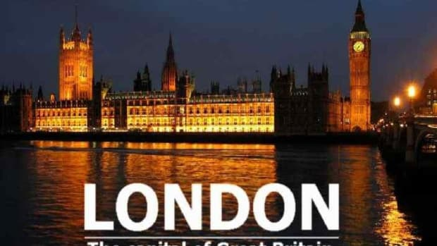 urban-dynamics-influence-on-the-changing-economic-character-of-london