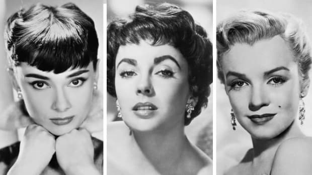 eyebrows-over-the-years-1950s