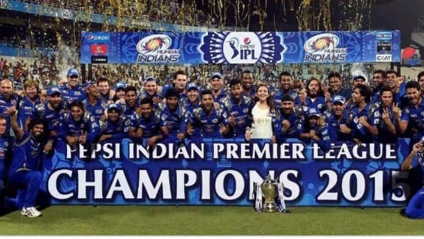 indian-cricket-team-upcoming-big-tournaments-in