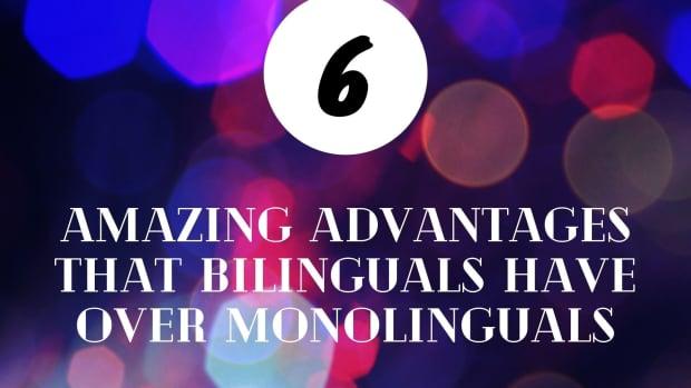 6-amazing-advantages-that-bilinguals-have-over-monolinguals