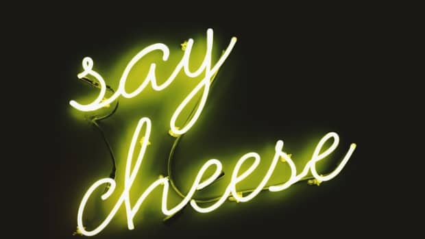 why-people-say-cheese-when-being-photographed