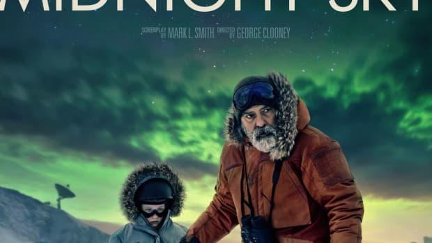 movie-review-the-midnight-sky