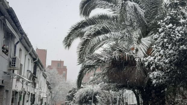 a-historic-winter-in-madrid