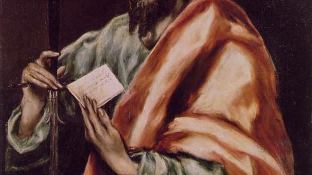 message-on-1-corinthians-11-9