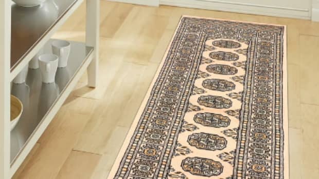 4-popular-types-of-runner-rugs