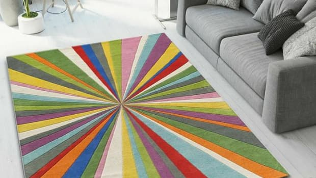 6-tips-for-picking-kids-rugs