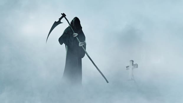 deathbed-reckonings-when-demons-come-calling