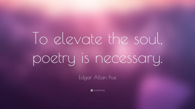 poetry-the-light-of-the-soul-tuesdays-inspiration-20