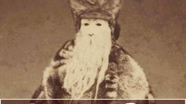 from-sinterklaas-to-jolly-old-st-nick-a-history-of-santa-claus-in-the-united-states