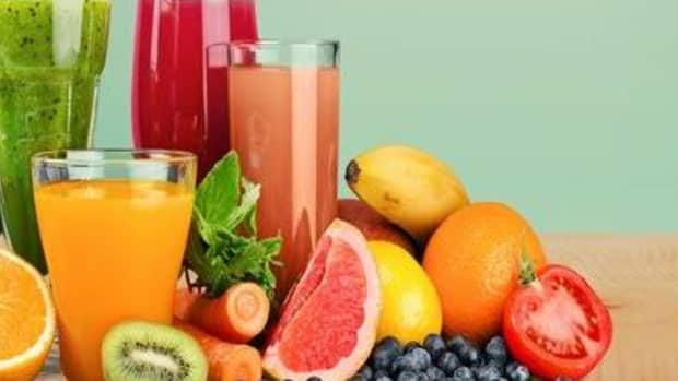 the-most-important-natural-drink-to-boost-the-immune-system