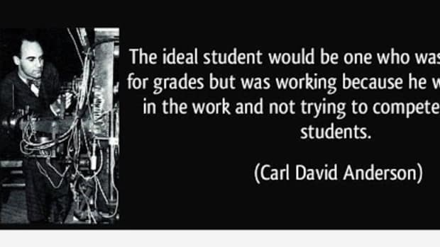 student-ideal