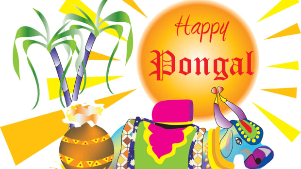 why-celebrate-pongal